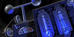 Cryometric Monitors.png