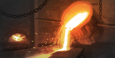 Mill Foundry.png