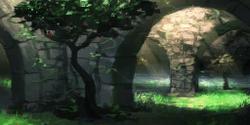Subterranean Gardens.png