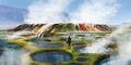 Geothermal Pit Art.png