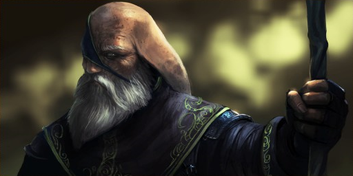 QuestsWildWalkers6.png