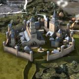 Village3.png