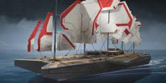 Artillery Ship.png