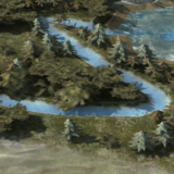River2.png