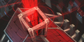 Synchronic Temple.png