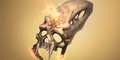 Skull of the Caves.png