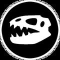Bones Grey 256x256.PNG