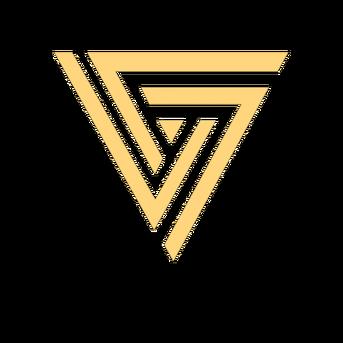 Endless symbol.png