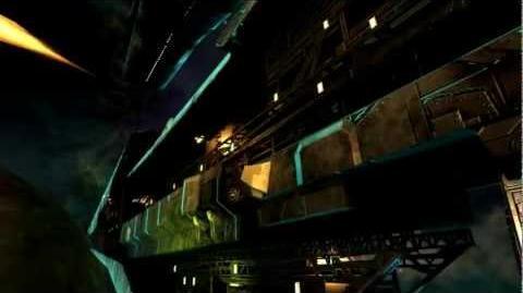 Endless_Space_-_GAMES2GETHER_Trailer_(UK_FR_DE_Subs)