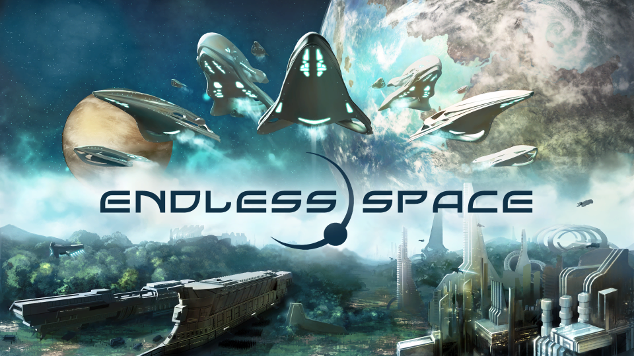 Endless Space Title.png