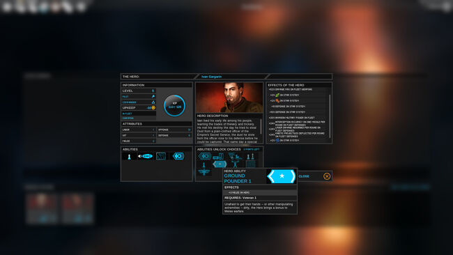 Endless Space - Hero Profile RGB.jpg