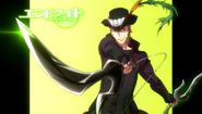 Demetrio (Anime-NC-2)