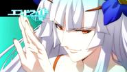 Eljuia (Anime-NC)