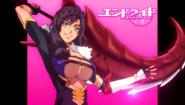 Louise (Anime-NC-2)