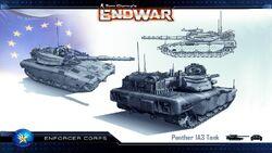 Panther 1A3 EWconcept.jpg