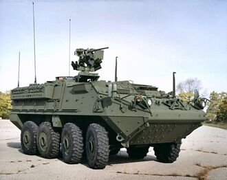 300px-Stryker ICV front q.jpg