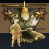 8th Assault Battalion.png
