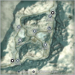 Chattanooga Map.png