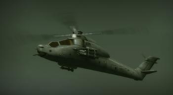 AH-1 HueyCobra.png