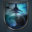 Battlegroup 5.png