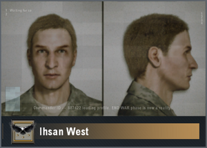 Ihsan West.png