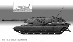 JSF M1A3 Abrams 2.jpg