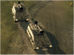 Spartan Missile Upgrade.png