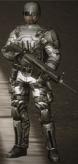 Rifleman2