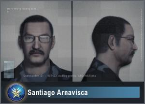 Santiago Arnavisca.png