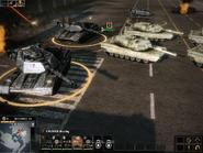 M5M1 comparison