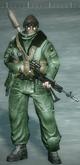 Russian Engineer1