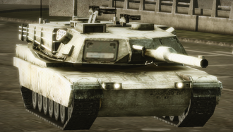M1A1 Abrams Tank.png