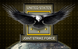 JSF Pic.png