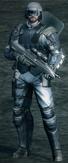 Grenadier Malea