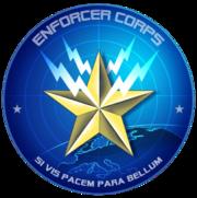ENDW Faction Logo EEC.png