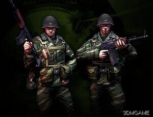 RU-20 Bodyguards.jpg