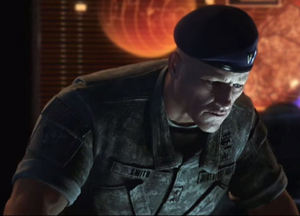 General Smith trailer.png