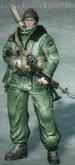 Russian Engineer