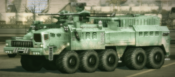 MAZ-660 King Spider.png