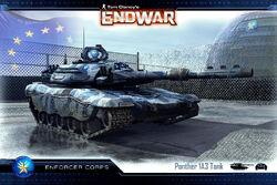 Panther 1A3 art.jpg
