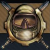 14th Assault Battalion.png