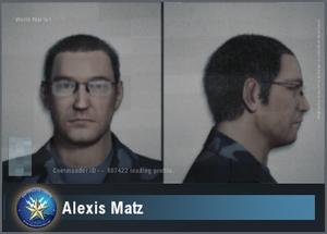 Alexis Matz.png