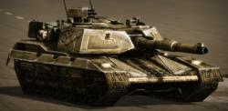 M5A2 Schwarzkopf Modernized.png