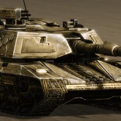 M5A2 Schwarzkopf