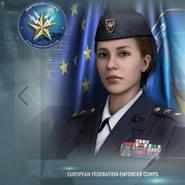 EFEC General No.3