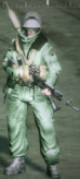 Russian Engineer4