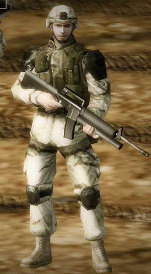 US Army soldier.png
