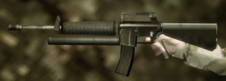 M16.png