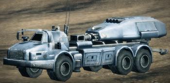 AMZ-50 Marksman.png