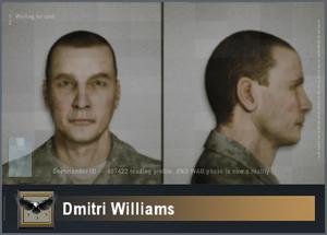 Dmitri Williams.png